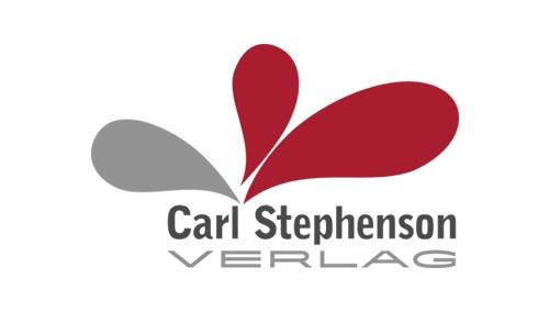 Carl Stephenson Verlag