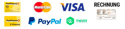 Payment_Logos