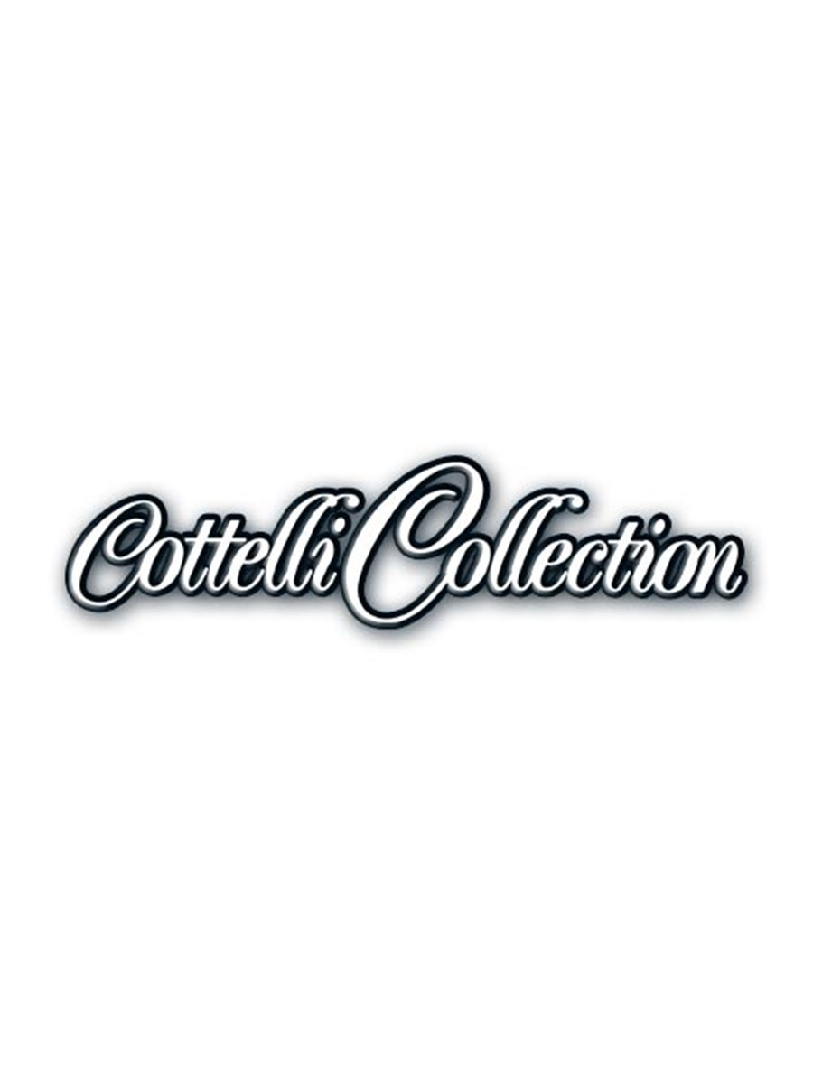 Cottelli Collection Hosiery